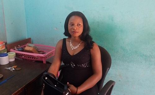 Pour ou contre la  Saint Valentin: Les Burkinabè partagés