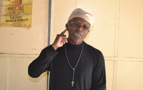 Attaques terroristes  contre le Burkina: L'erreur qui entraînera la disparition définitive du djihadisme, révèle Christian Boglo