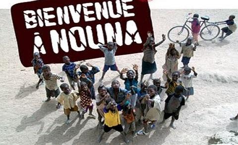 Commune de Nouna: Historique du peuplement ayant fondé la belle cité de l'hospitalité
