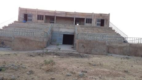 Stade Municipal inachevé de Nouna: Un lieu de perversité à ciel ouvert