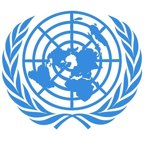 Le chef de l'humanitaire de l'ONU réclame davantage d'argent pour aider le Yémen, le Soudan du Sud et la Somalie