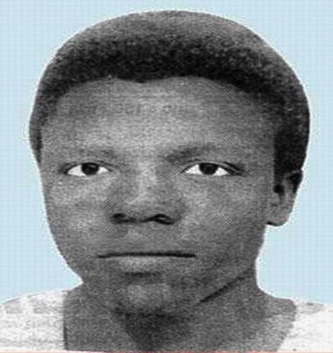 Affaire Dabo Boukary: Les deux versions de Me Halidou Ouédraogo