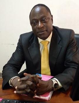 Remaniement ministériel: «Nous, nous ne jugeons pas les hommes, mais leurs résultats», Rabi Yaméogo, porte-parole de l'UPC