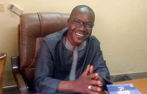 Gouvernement Paul Kaba Thiéba II: «Si ce remaniement ministériel peut amener les Burkinabè à atteindre un lendemain meilleur, je ne trouve pas d'inconvénient», Député Marc Zoungrana du MPP