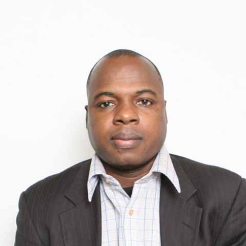 Diaspora burkinabè: L'Hymne d'hommage et d'interpellation de Nestor Samné