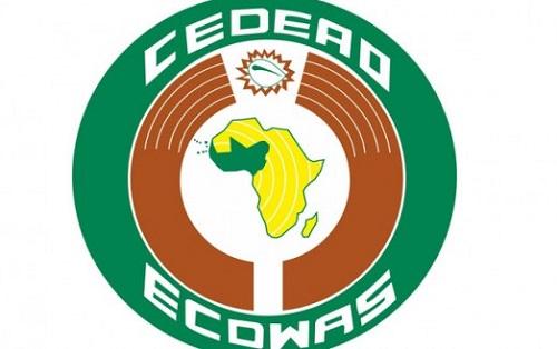 La CEDEAO participe au FESPACO 2017