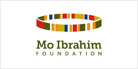Prix Mo Ibrahim: Pas de Lauréat en 2016