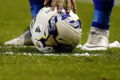 Foot - FIFA - Une révolution des tirs au but en réflexion à l'International Board