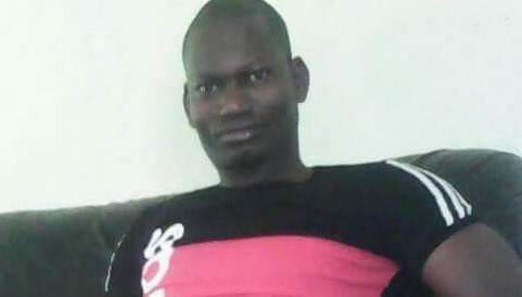 Attaque de Kourfayel: L'enseignant Salifou Badini a été inhumé