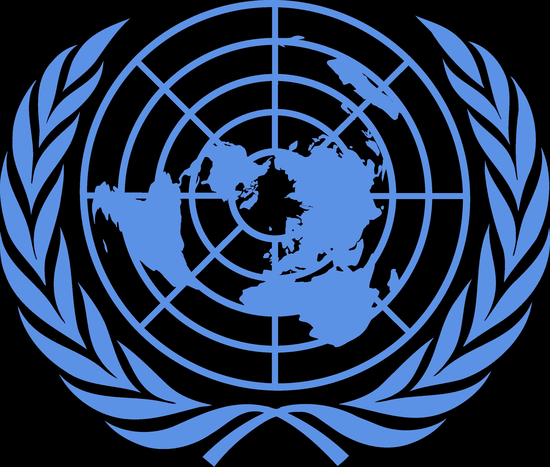 Visite du SG adjoint des Nations Unies aux affaires politiques en Afrique de l'Ouest: Focus sur les transitions au Burkina Faso et en Gambie