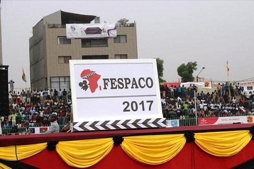 FESPACO 2017: La sécurité mérite d'être ''Félicitée'', l'organisation traine encore des boulets