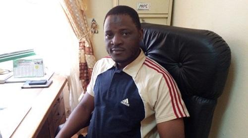 «Nous allons commencer par expliquer aux populations pourquoi elles doivent payer les taxes», Moustapha Coulibaly, maire de Sono