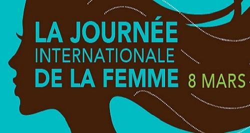 Journée de la Femme: «Une fête des profanes» selon des Bobolais
