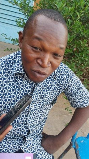 «Nos activités entreprises vont donner un nouveau souffle à la Commune de Dokuy», Nouhoun Sangaré, maire de Dokuy