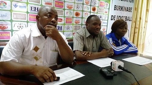 Football féminin: Etincelles promet une nouvelle défaite à Princesses