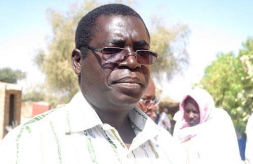 Insécurité au Sahel: «Tout porte à croire que certaines sources ont été dévoilées», pense François Paul Ramdé de l'Union fraternelle des croyants de Dori