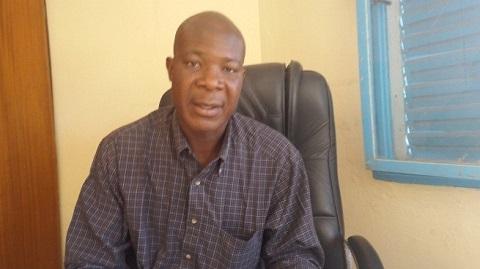 «La gestion de la commune de Bourasso par la délégation spéciale laisse à désirer», Sosthène A. Coulibaly maire de la Commune de Bourasso