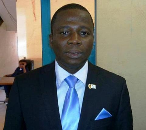 Match USMA # RCK: L'Association des journalistes condamne le refus de visas à ses membres par l'ambassade d'Algérie au Burkina