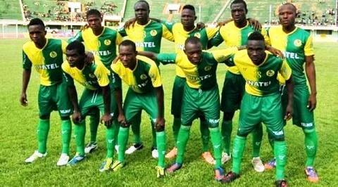 L'ASFA fait le miracle face à RAHIMO FC