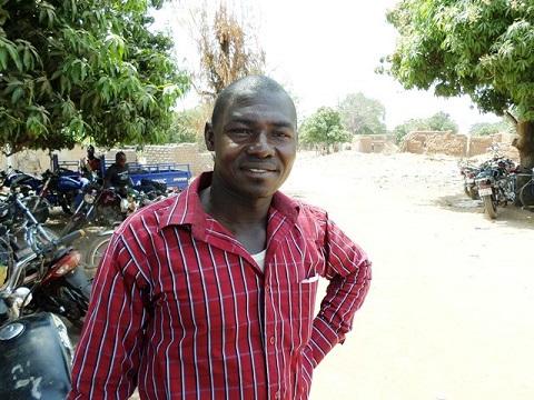 Reprises des élections municipales à Bouroum-Bouroum: Les populations impatientes