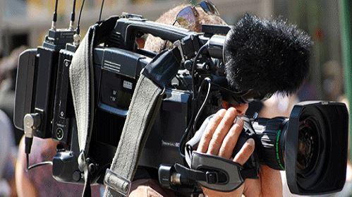 Non à l'AJSB: Donnons 100 visas de journaliste aux algériens