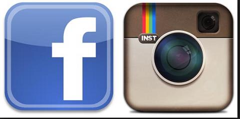 Surveillance des données: Facebook et Instagram corsent les règles d'utilisation pour les développeurs