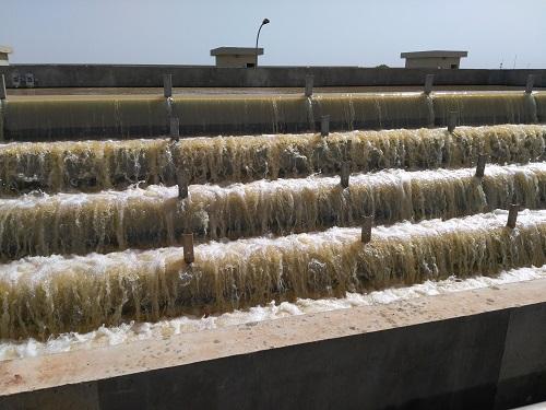 Approvisionnement en eau: L'ONEA annonce la fin des pénuries à Ouagadougou