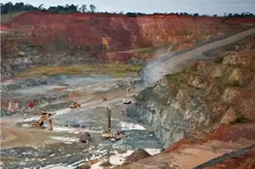 Energies renouvelables: IAMGOLD Essakane bénéficiera de la plus grande centrale hybride d'Afrique