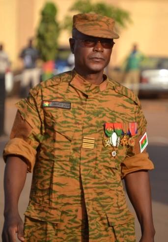 «Si on avait la possibilité de vaincre Malam tout de suite, on le ferait», confesse le Gal. Oumarou Sadou
