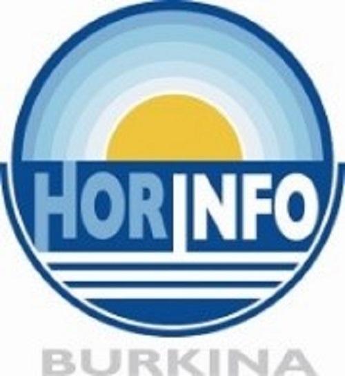 HORINFO BURKINA vous offre une formation sur le thème: Ms PROJECT INITIATION: PLANIFICATION, PILOTAGE ET GESTION DES PROJETS