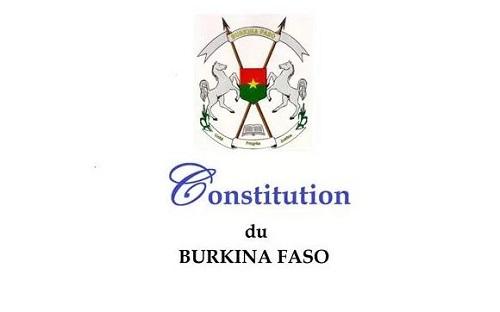Avant-projet de Constitution de la 5ème République: Constitution de la trahison?