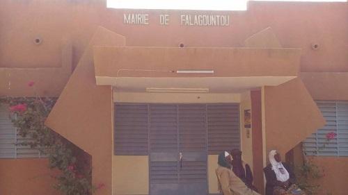 Falagountou: Zoom sur l'une des plus petites communes du Burkina