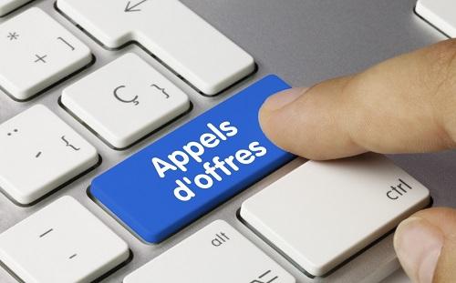 REGIS ER lance une consultation pour le recrutement de deux bureaux d'études nationaux pour la collecte de données