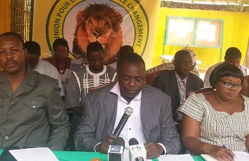 Commune de Ouagadougou: Le groupe municipal UPC dénonce la gabegie et l'opacité dans la gestion