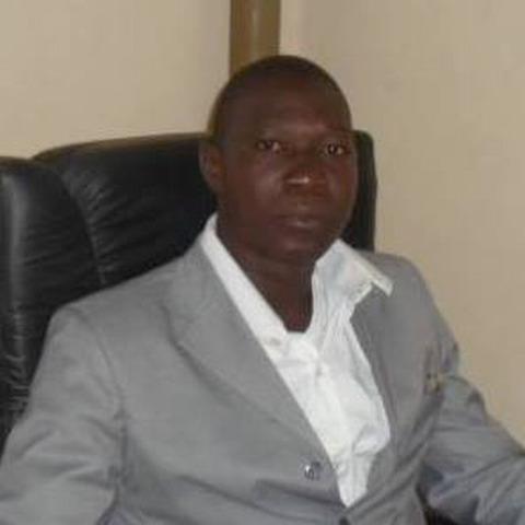 Recherché par sa famille, Kalmogo Tonnoma Pierre serait parti avec la caisse de 75 millions de francs
