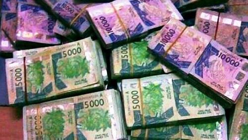 75 millions de francs détournés aux Impôts: Qui peut faire la leçon à M.Kalmogo Tonnoma Pierre?