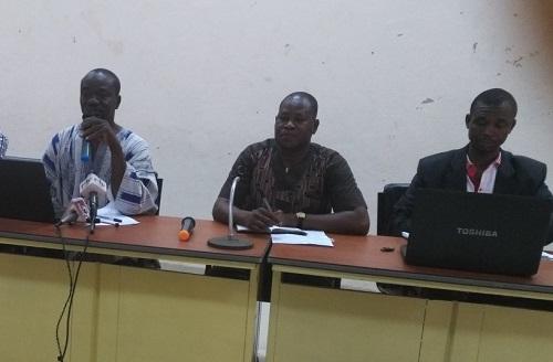 Impôt sur les traitements et salaires au Burkina: Les syndicats veulent sa suppression