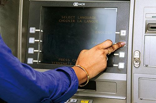 Gratuité de certains services bancaires: Des clients dans l'incertitude