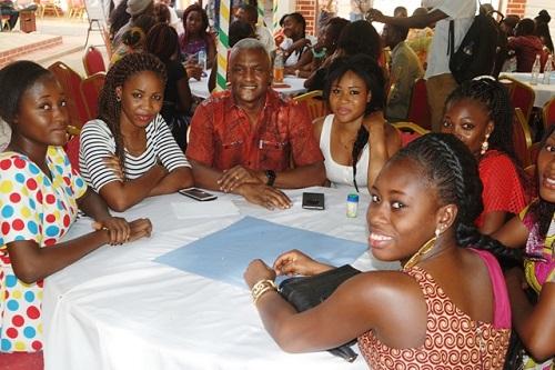 Insertion professionnelle: IAM-Ouaga obtient une centaine de promesses de stages pour ses étudiants