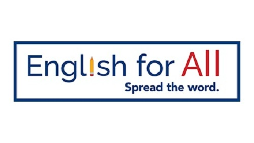 English For All ( Dassasgho) : Formation Intensive en anglais du 2 avril au 2 mai 2017