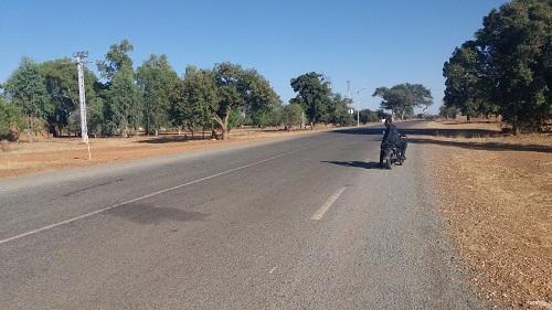 Commune de Bourasso dans la Kossi: Une localité en quête de stratégies et de ressources pour se développer