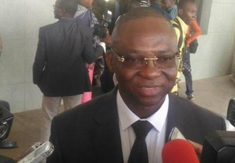 Maladies cardio-vasculaires au Burkina: Le ministre de la santé sonne l'alerte