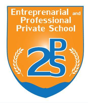 2PS organise  une  session de formation sur le thème  «Le nouveaux dispositif   de montage de dossier d'appels à concurrence»