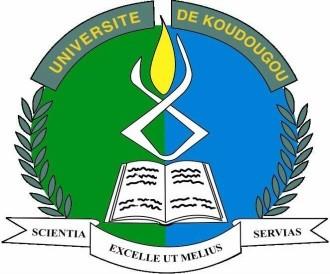 Université de Koudougou: Communiqué de mise en demeure