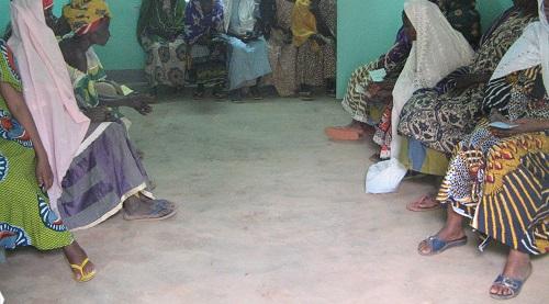 Hôpital de district de Bogodogo à Ouagadougou: Hausse  excessive des frais de consultation