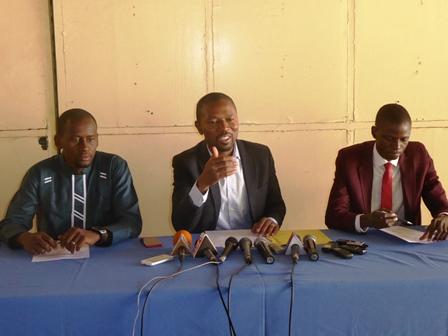 Editeurs privés de services de télévision au Burkina: Une association pour faire face aux défis de la TNT