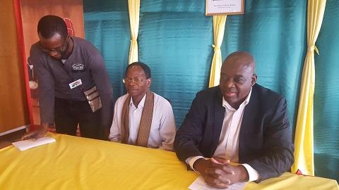 Premier forum national sur la migration et le développement: La communauté burkinabè de France n'y prendra pas part