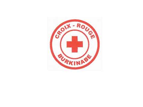 Alerte: La Croix-Rouge burkinabè dénonce une arnaque à l'emploi