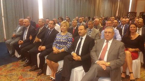Forum économique tuniso-burkinabè: Renforcer le partenariat dans la diversité