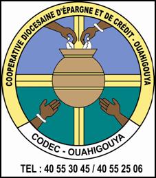 Soumission à des marchés publics ou privés: La CoDEC-ouahigouya vous délivre des garanties de soumission et les attestations de lignes de crédit dans un délai de 24 heures